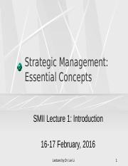 Lecture1_DOC_SMII_Introduction_S2016_1