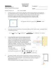Physics 2 Assignment 3.pdf