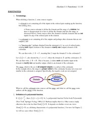 Precalc0101to0102-page19