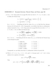 329_pdfsam_math 54 differential equation solutions odd