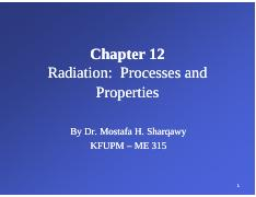 Chapter_12_lecture.pdf