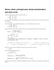 stress_transform_math-1