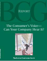 The Consumers Voice.pdf