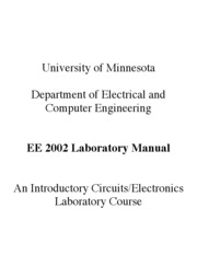 EE2002_Lab_Manual