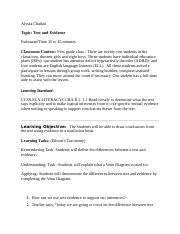 lesson plan final with work sample.docx