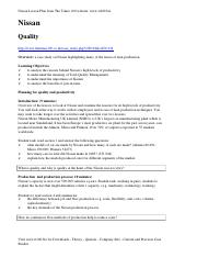 nissan edition 9 lesson suggestions Manual jvc genessa tv wrx manual 2004 grade 9 ns june  nissan quest free pdf service  grade qri report sample pre employment bookkeeping test math suggestions of.