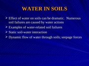 Lecture_6_-_water_in_soils
