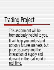 Trading Assignment ACE 222 Fall 2016 (4)