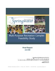 MultiPurposeRecreationComplexFeasibilityStudy.pdf