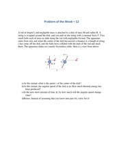"Problem_of_the_Week_â€""_12"