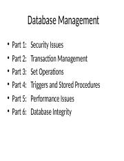 Chapter_10_Database_Management