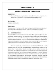 EXP-4-RADIATION HEAT TRANSFER.docx