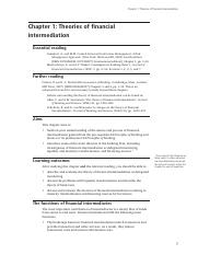 financial_intermediation_chapter1.pdf