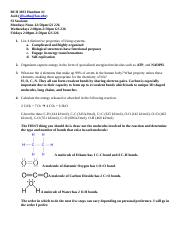 BCH 3033 Worksheet 1 answers Fall 2015.doc