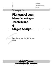 lean_pioneers-dl1.pdf