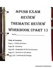 APUSH_Thematic_Review_1_20170501161715.pdf