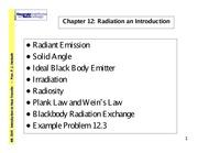 Lecture_10_Chapter_12_ Radiation