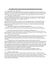 1a. United Nations Handout.doc