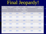 Jeopardy review Final(6)