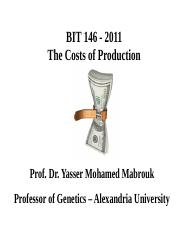 TheCostsofProduction.ppt