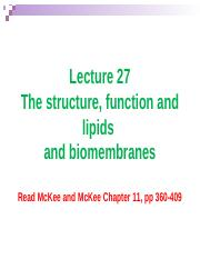 Lecture27_CHM333_S15