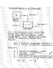Chemostat_linearization_lecture note