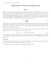 Applications_to_Physics_and_Engineering notes