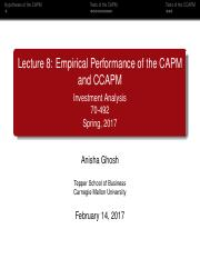Lecture_8_CAPM_Empirical_Evidence