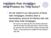 Adjustable_Rate_Mortgages (3)