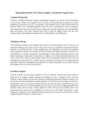 Operations and Supply Chain Project(1).docx