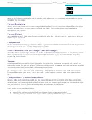 U2L06 Template - File Format One-Pager.docx