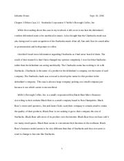 Law of Business- Ch 2 week 3.docx