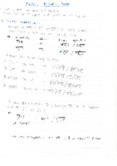Hindi Chapter 5 - Imperative Forms