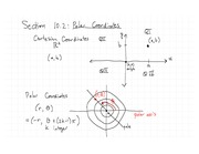 Math-2503-Section-10-2-Part-1-Notes