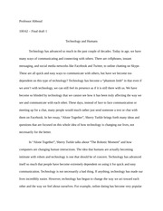 analytical essay on the canterbury tales Ipgproje com
