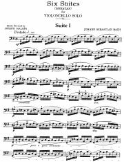 bach-prelude-from-cello-suite-1