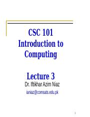 Lecture_3