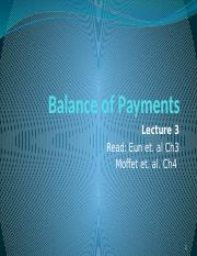 3_Balance of Payments.pptx