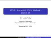 AA311.Lecture13.Slides