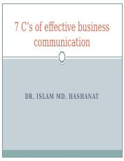 04 7 C's of effective business communication(1).pptx