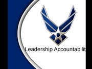 Leadership_Accountability_10