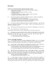 Exercises and other documents.pdf