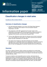 128-classification-changes-in-retail-sales