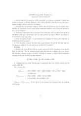 Chapter_37-with solutions