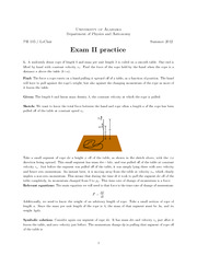 ph105_sum12_exam2_practice