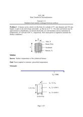 ECE 309 Spring 2014 Tutorial 12 Solutions