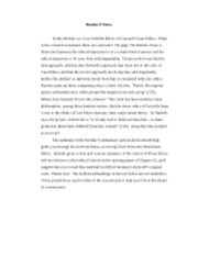 "active and passive euthanasia james rachels essay Lecture notes james rachels, ""active and passive euthanasia"" (1975, 1997) keith burgess-jackson 28 january 2015 1 biography james (jim) rachels was born."