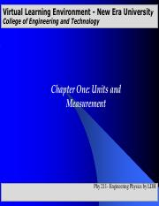 Chapter 1 – Units and Measurement.pdf