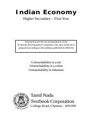 Strategy project on small scale industries.pdf