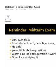 October 16 powerpoint for 1AB3.pdf